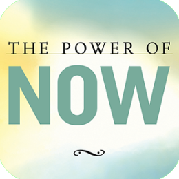Eckhart Tolle Power Of Now
