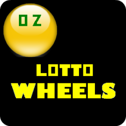 OZ Wheels