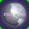FSOT Prep Pro (Foreign Service)