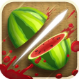 Product Image. Title: Fruit Ninja