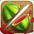 Product Image. Title: Fruit Ninja