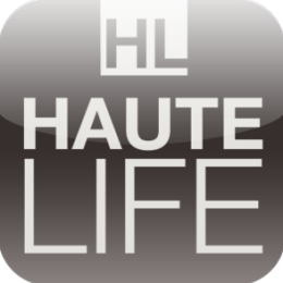 HauteLife: Connecting the Epicurean World: Super-Star Chefs + Recipes + Culinary Insider Access