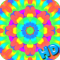 Kaleidoscope Paint HD