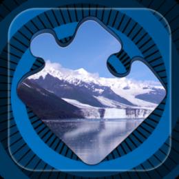 Magic Puzzles: Last Frontier - Alaska