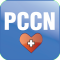 PCCN Exam Prep