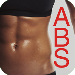 Better Body: Abs