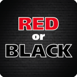 Red or Black