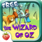 Wizard of Oz - Hidden Difference FREE