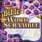 Bible Word Scramble