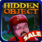 Hidden Object - Boogie Boy