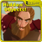 I Spy a Tale of Beowulf - Hidden Objects