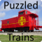 Puzzled Trains