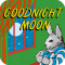 Goodnight Moon - 65th Anniversary Special Edition