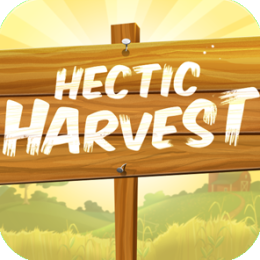 Fizzy's Lunch Lab: Hectic Harvest