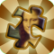 Jigsaw Tablet - Classic Arts