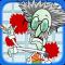 Professor Zombie Unscramble