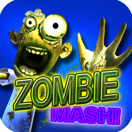 Zombie Mash