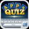 Apps Quiz