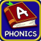 Phonics Write & Play - Kindergarten