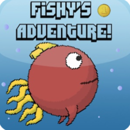 Fishy's Adventure