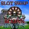 SLOT SWAP - MAYAN JEWELS Slot Machine