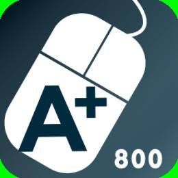 CompTIA A+ 801/802 Exam Prep