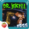 Dr. Jekyll and Mr. Hyde - Hidden Difference FREE