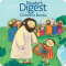 Child's First Bible App