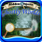 Hidden Objects : Ghostly Worlds