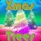 Xmas Trees Live Wallpaper