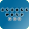 Bubble Wrap Pop