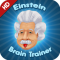 Einstein Brain Trainer HD