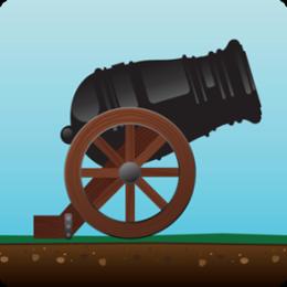 Cannonball Commander