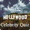 Hollywood Celebrity Quiz