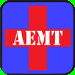 Advanced EMT Exam Prep Bundle