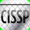 CISSP Security Exam Prep