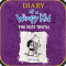 Diary of a Wimpy Kid: Ugly Truth, Audio Book