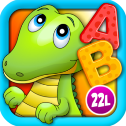 Alphabet Aquarium School - Preschool and Kindergarten
