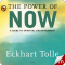 Eckhart Tolle The Power of Now (with audio)