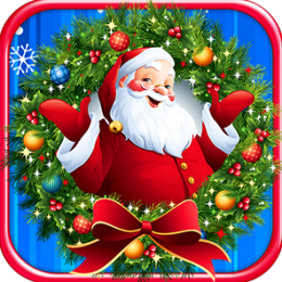 Christmas: Stocking & Tree Decorator
