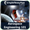 Aerospace Engineering 101 by WAGmob