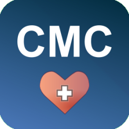CMC Cardiac Exam Prep