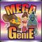 Mega Genie Slot Machine