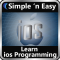 Learn iOS Programming by WAGmob