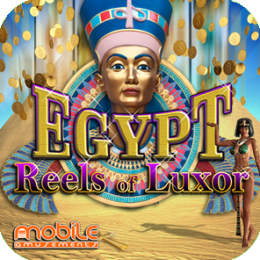 Egypt Reels of Luxor