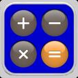 Product Image. Title: Advanced Calculator