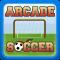 Arcade Soccer