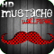 HD Mustache Wallpaper! - Movember