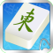 365 Mahjong 3 in 1