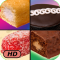 Twinkie Hostess Cupcake Wallpapers